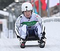 2019-02-01 Women's Nations Cup at 2018-19 Luge World Cup in Altenberg by Sandro Halank–069.jpg