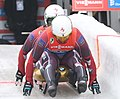 2019-02-02 Doubles World Cup at 2018-19 Luge World Cup in Altenberg by Sandro Halank–276.jpg