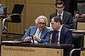 2019-04-12 Sitzung des Bundesrates by Olaf Kosinsky-0073.jpg