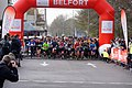 2019-04-14 09-59-18 10km-belfort 03.jpg