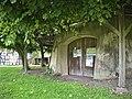 2019-06-16 Windmühle Destel, Stemwede (NRW) 02.jpg