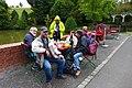 2019-09-28 Hike Stinderbachtal. Reader-38.jpg