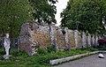 20190428 Maastricht, schoormuur Klevarieterrein 2.jpg