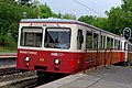 20190503 The Budapest Cog-wheel Railway at Széchenyi hegy 1358 2257 DxO.jpg
