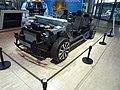 20190617.VW-Manufaktur.-087.jpg