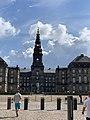 20190621 Christiansborg 1610 (48445511481).jpg