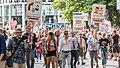 2019 ColognePride - CSD-Parade-8945.jpg