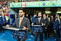 2019 Final da Copa América 2019 - 48226675561.jpg