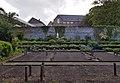 2019 Maastricht, tuin Ursulinenklooster (3).jpg