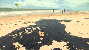2019 Northeast Brazil oil spill.png