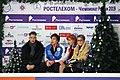 2019 Russian Figure Skating Championships Tiffany Zahorski Jonathan Guerreiro 2018-12-21 22-29-47.jpg