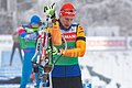 2020-01-08 IBU World Cup Biathlon Oberhof IMG 2621 by Stepro.jpg