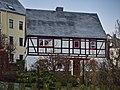 2020-01-17 Hammerweg 3 in Frohnau (Sachsen).jpg