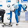 2020-02-28 IBSF World Championships Bobsleigh and Skeleton Altenberg 1DX 9482 by Stepro.jpg