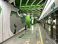 20200424姑娘桥站站台.jpg