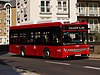 20200914 Abellio London 1504 (cropped).jpg