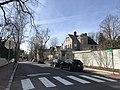 2020 Acacia St Cambridge Massachusetts.jpg