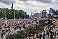 2020 Belarusian protests — Minsk, 6 September p0063.jpg