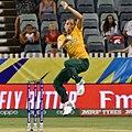 2020 ICC W T20 WC E v SA 02-23 Ismael (02).jpg