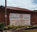 20210410 CCAP Private Primary Sch M'Buka Lilongwe cropped.jpg