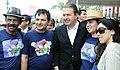 21-09-2012 Entrega das viaturas em Caruaru pelo projeto Pacto Pela Vida (8048203196).jpg