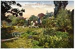 21223-Jena-1919-Botanischer Garten-Brück & Sohn Kunstverlag.jpg