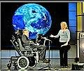 212945main hawkingPage~NASA.jpg