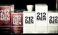 212 Sexy Men.jpg