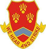 214th Field Artillery Regiment