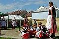 22.7.17 Jindrichuv Hradec and Folk Dance 209 (35263803924).jpg