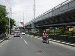 2256Elpidio Quirino Avenue Airport Road NAIA Road 10.jpg