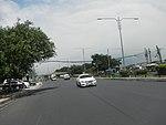 2256Elpidio Quirino Avenue Airport Road NAIA Road 49.jpg