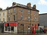 22 Argyle Street, Birkenhead.jpg