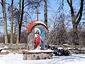 230313 Saint Louis church in Joniec - 08.jpg