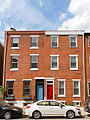 2319 2321 South St Philly.JPG