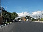 2387Elpidio Quirino Avenue NAIA Road 01.jpg