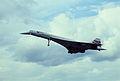 238cp - British Airways Concorde, G-BOAD@LHR,24.05.2003 - Flickr - Aero Icarus.jpg