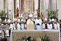 24-Sep-2016 Toma de posesión de Carmelo Zammit del cargo de Obispo de Gibraltar (29876091171).jpg