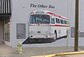 249 The Other Bus.jpg