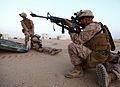 24 MEU Deployment 2012, Kuwait sustainment training 120630-M-KU932-166.jpg