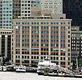 255 State Street Boston Skyline from Harbor Islands Express.jpg