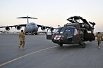 25th CAB loads helicopters on planes 120924-A-UG106-080.jpg