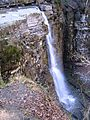 26-204-5002 Maniava Waterfall RB.jpg