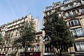 26-28 rue Beaubourg Paris.jpg