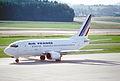 26ak - Air France Boeing 737-528; F-GJNG@ZRH;23.06.1998 (5363518176).jpg
