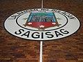 2712Bulacan Capitol Gymnasium 11.jpg