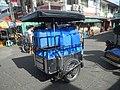 2733Baliuag, Bulacan Proper Poblacion 22.jpg