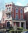 278 Clinton Avenue Behrend H. Huttman House.jpg