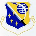 27 Combat Support Gp emblem.png