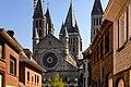 28021-Tournai (49055761297).jpg
